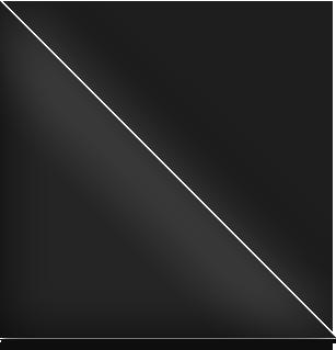 E-Szigno